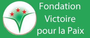 Fondation Victoire pour la Paix