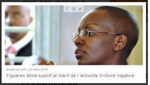 activista-victoire-suport