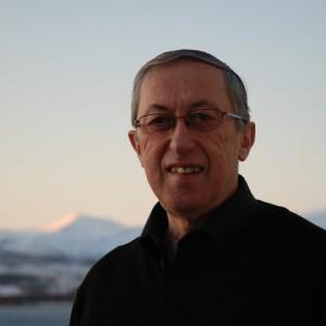FRED W. HOLT